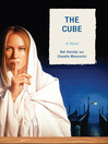 The Cube (eBook): A Novel